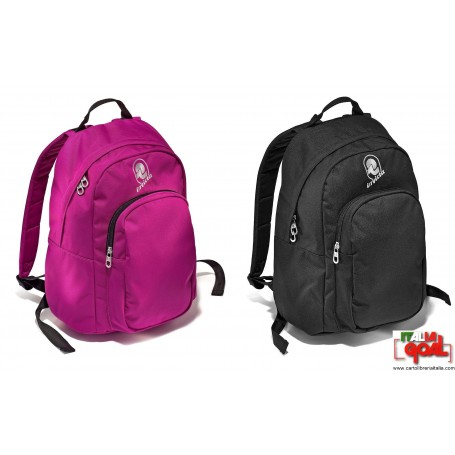 Zaino Invicta Flail Pack (Vari Colori)