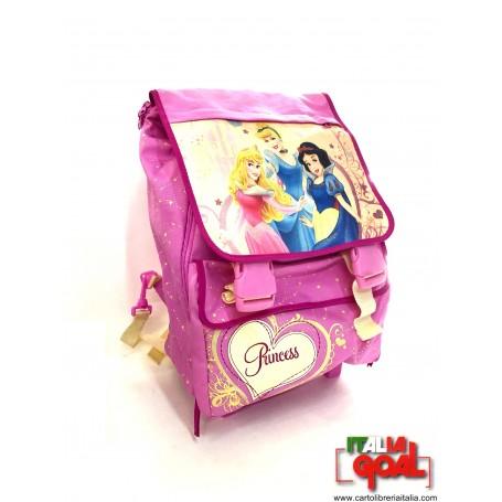 Trolley Disney Princess