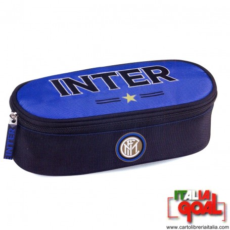 Bauletto Inter