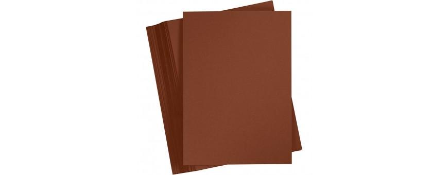 Acquista online vari tipi di carta, tutto cio' che ti serve in un clic