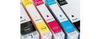 Cartucce e toner per stampanti , disponibili in vendita online