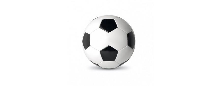 Articoli per aziende, articoli sportivi a piccolissimi prezzi in vendita