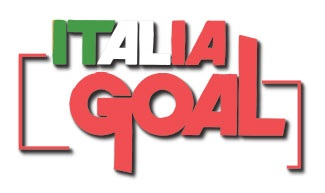 Cartoleria Italia Goal -Messina