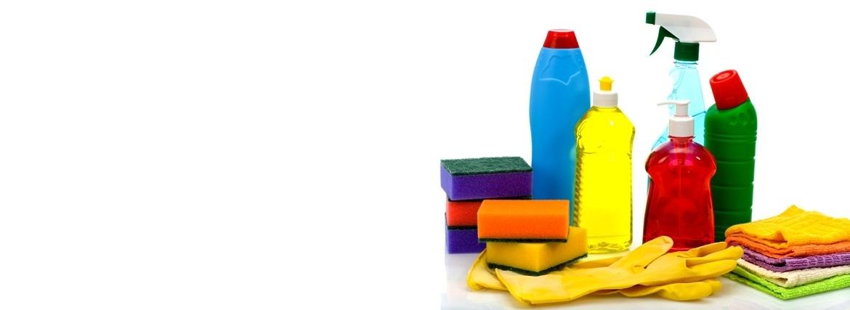 Detergenza